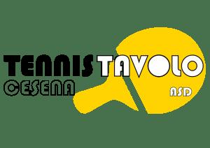 Tennistavolo Cesena- ping pong cesena