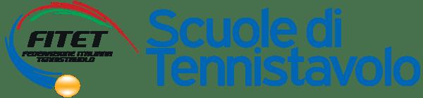 logo_scuole-di-tennistavolo